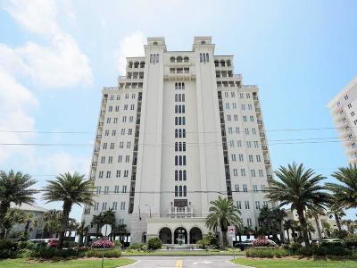 Pensacola Condo/Townhouse For Sale: 14455 Perdido Key Dr #202