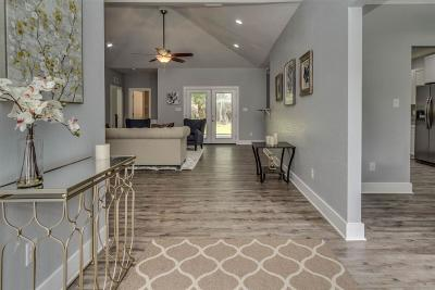 Pensacola Single Family Home For Sale: 1912 Adirondack Ave