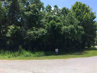 Pensacola Residential Lots & Land For Sale: 500 Decatur Ave