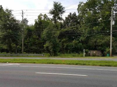 Pace Residential Lots & Land For Sale
