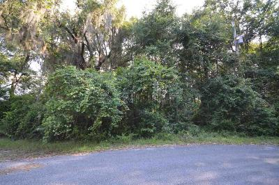 Milton Residential Lots & Land For Sale: Lot 06 Triangle St