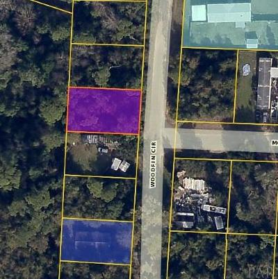 Pace Residential Lots & Land For Sale: Woodfin Cir
