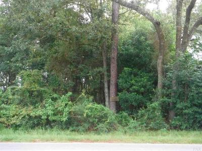 Pensacola Residential Lots & Land For Sale: E 500 Blk Johnson Ave #28
