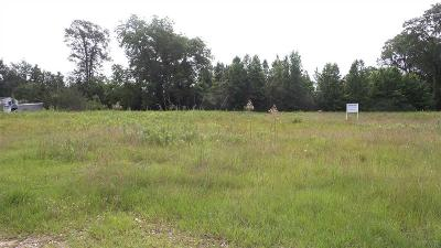 Century Residential Lots & Land For Sale: 7450 Century Blvd