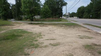 Century Residential Lots & Land For Sale: 7450/1 Century Blvd