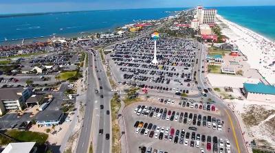 Pensacola Beach Residential Lots & Land For Sale: 20 Via Deluna Dr