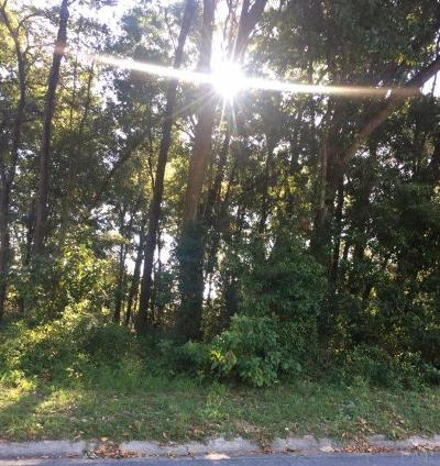 Lillian AL Residential Lots & Land For Sale: $28,900