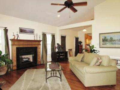 Pensacola Single Family Home For Sale: E 919 Bobe St