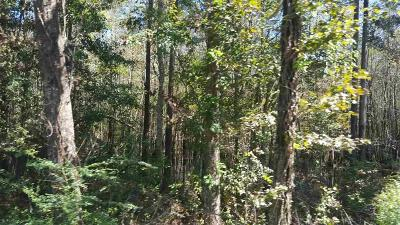Milton Residential Lots & Land For Sale: Hwy 87