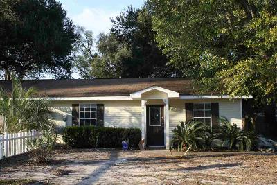 Pace Rental For Rent: 4020 Florence St