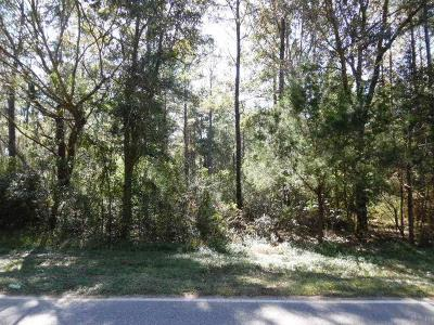 Molino Residential Lots & Land For Sale: Sunshine Hill Rd