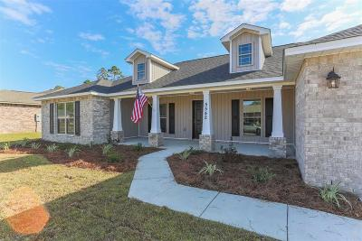Pace Rental For Rent: 5542 Mill Race Circle