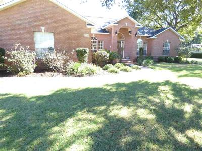 Pace Rental For Rent: 5742 English Turn Dr