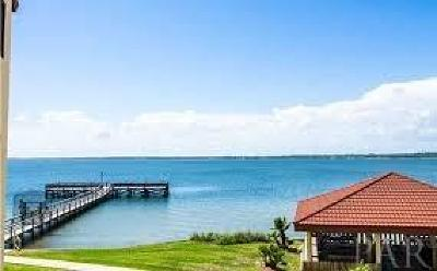 Navarre Beach Condo/Townhouse For Sale: 7453 Sunset Harbor Dr #2-302