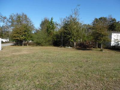 Molino Residential Lots & Land For Sale: 600 Jacobi Rd