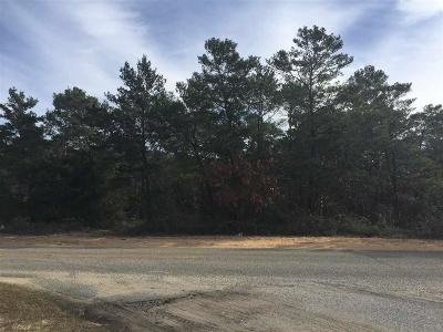 Gulf Breeze Residential Lots & Land For Sale: Oak St