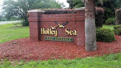 Navarre Residential Lots & Land For Sale: 6542 Longview St