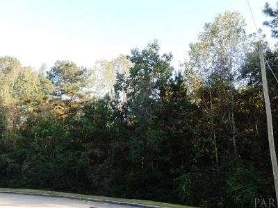 Century Residential Lots & Land For Sale: N 7700 Century Blvd
