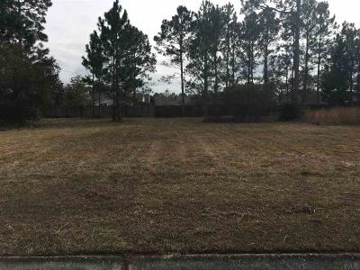Milton Residential Lots & Land For Sale: 7 Adrian Way