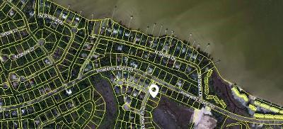 Pensacola Residential Lots & Land For Sale: 5714 Boca Ciega Blvd