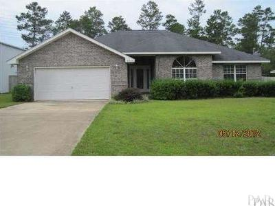 Navarre Rental For Rent: 6709 Bushton St