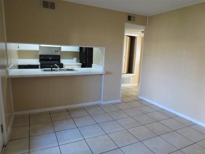 Pensacola Rental For Rent: N 612 Fairfield Dr