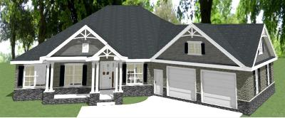 Cantonment Single Family Home For Sale: 348 Grand Oaks Blvd