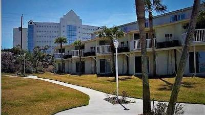 Pensacola Beach Condo/Townhouse For Sale: 336 Ft Pickens Rd #E-210
