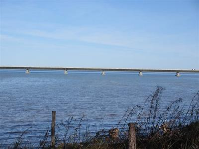 Gulf Breeze Residential Lots & Land For Sale: Lot 11 Stanford Rd