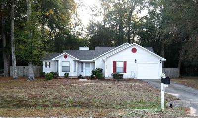 Pace Rental For Rent: 5132 Potomac Dr