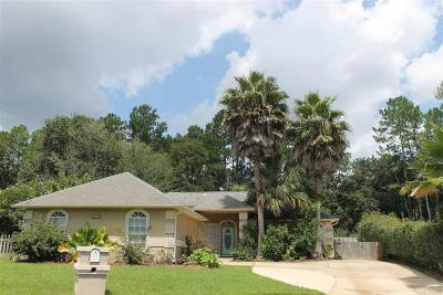 Cantonment Rental For Rent: 1861 Shady Creek Dr