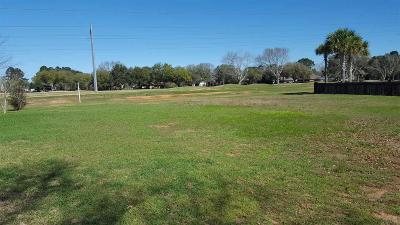 Pace Residential Lots & Land For Sale: 3119 Southfork Dr