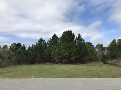 Gulf Breeze Residential Lots & Land For Sale: 2780 Bay St