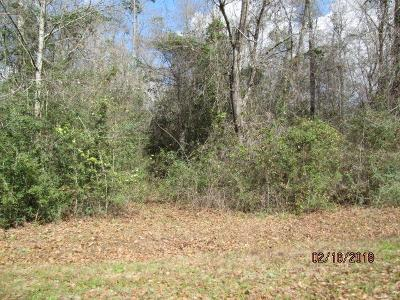 Pace Residential Lots & Land For Sale: Daybreak Ln