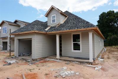 Pensacola Single Family Home For Sale: E 1109 Yonge St