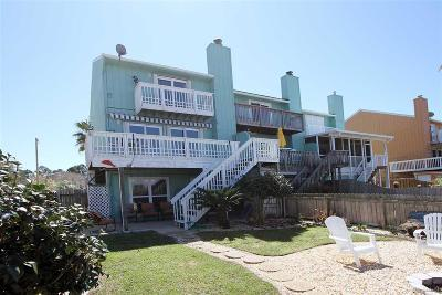 Gulf Breeze Condo/Townhouse For Sale: 3240 Quietwater Ln