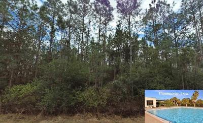 Navarre Residential Lots & Land For Sale: 28/201 Rexford St