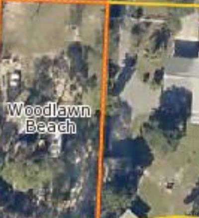 Gulf Breeze Residential Lots & Land For Sale: 5397 Spruce St