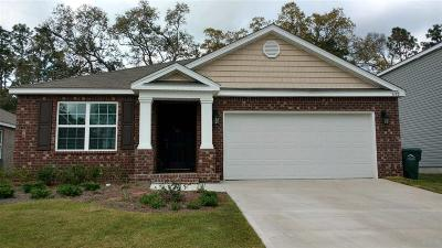 Pace Rental For Rent: 3492 Quail Dr