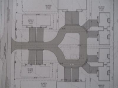 Pace Residential Lots & Land For Sale: 4475 Watkins St