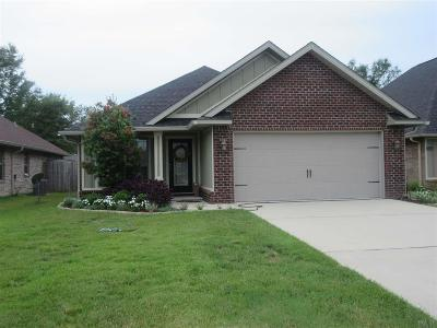 Cantonment Rental For Rent: 2555 Fiddlers Cir