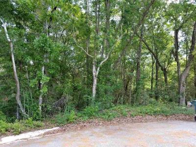 Residential Lots & Land For Sale: 4510 Tradewinds Pl