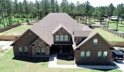 Molino Single Family Home For Sale: 4089 Sunshine Ridge Ct