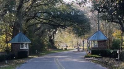 Milton Single Family Home For Sale: Sunset Bayou Dr
