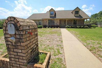 Cantonment Rental For Rent: 3285 Windmill Cir