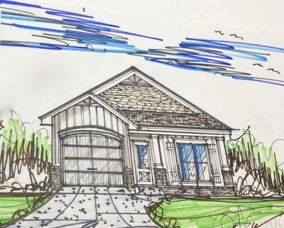 Pensacola Single Family Home For Sale: E 1511 Moreno St