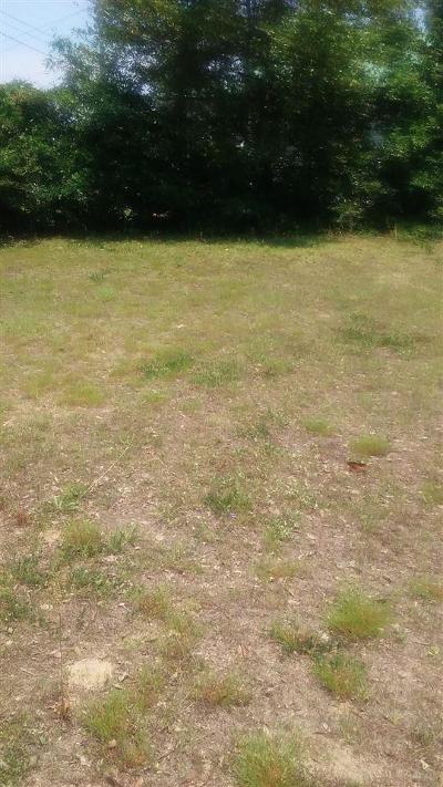 Pensacola Residential Lots & Land For Sale: E 107 Scott St