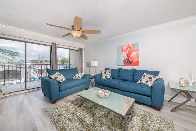 Pensacola Condo/Townhouse For Sale: 14100 River Rd #B125