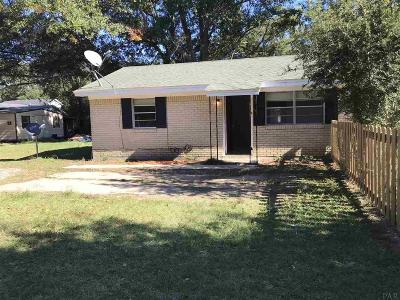 Pace Rental For Rent: 4196 5th Ave