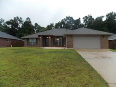 Pace Rental For Rent: 5269 English Oak Dr